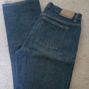 Dkyn jeans